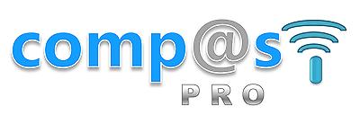 compasproek23