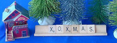 XOXmas Vintage Antique COLLECTIBLES