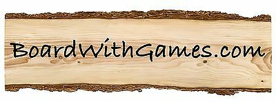 BoardWithGames