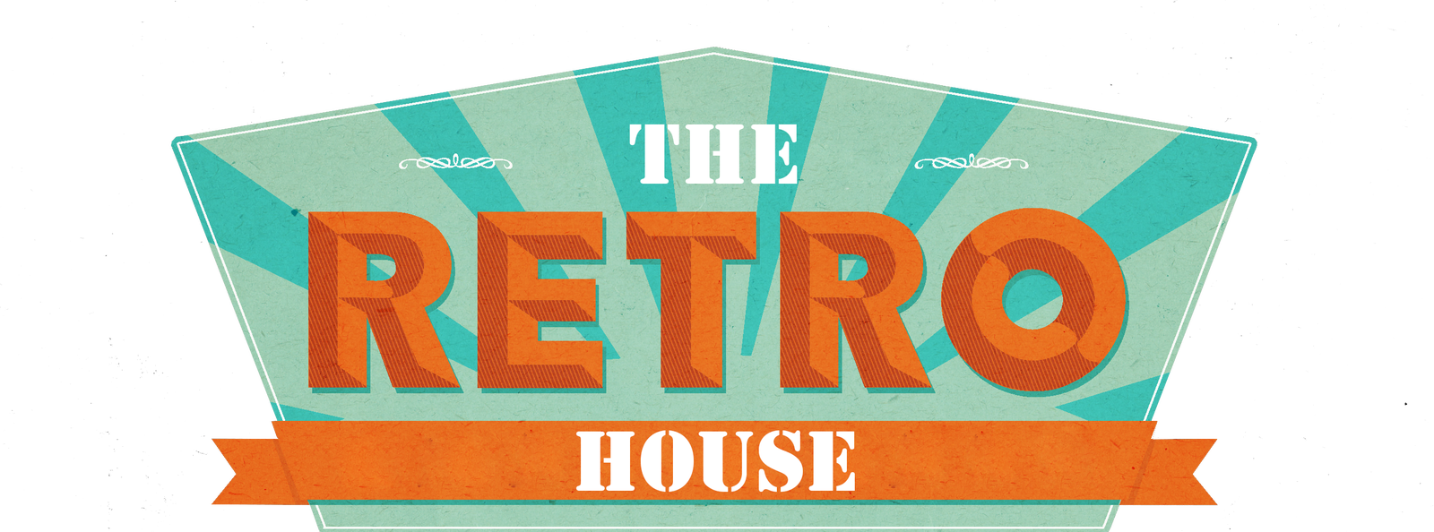 theretrohouse