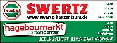 Swertz-Bauzentrum