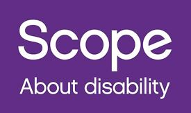 Casual night support workers, Gillingham and Dorset