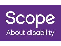 Support Worker, Basingstoke