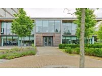 Serviced Offices For Rent In Milton Keynes MK9 | Starting From £249 p/m *