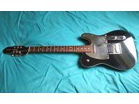 Fender John 5 Telecaster 60th Anniversary Guitar