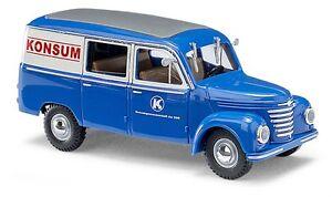 Busch-51271-HO-1-87e-Framo-V901-2-Halfbus-034-Konsum-034