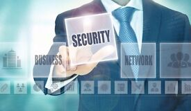 FREE SIA Door Supervisor Security Training & Job Opportunity