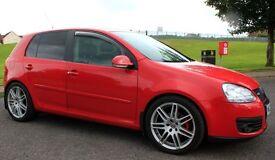 ** MK5 VW GT TDI GOLF ** PRICE DROP**