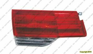 Trunk Lamp Driver Side (Back-Up Lamp) High Quality Honda Odyssey 2008-2010