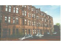 Lovely flat to rent in Yoker, Glasgow £450 pcm