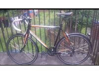16 speed Racing Bike you can't beat this price!!!