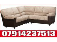 THIS WEEK SPECIAL OFFER BRAND New ELEGANT Roma Sofa Set 6009