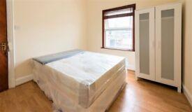 Double Room Bright and Spacious for Rent 1