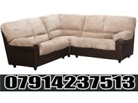 The Elegant Roma Sofa Set 6554