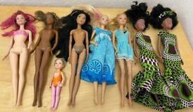 Barbies Barbie