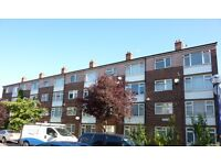 1 Bedroom Flat, 3rd Floor - St Mary Street, Stonehouse, Plymouth, PL1 3JT