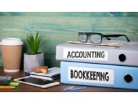 Freelance Bookkeeper