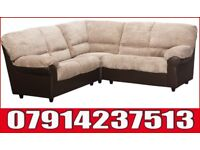 THIS WEEK SPECIAL OFFER BRAND New ELEGANT Roma Sofa Set 4333