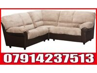 THIS WEEK SPECIAL OFFER BRAND New ELEGANT Roma Sofa Set 4321