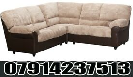 The Elegant Roma Sofa Set 43