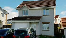 3 bedroom detached house, Westhill