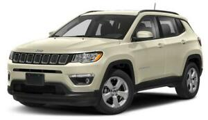 2018 Jeep Compass Limited PHOTOS AND VEHICLE DETAILS COMING S...