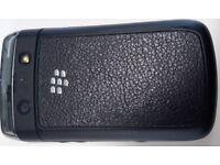 Blackberry Bold 9700 [2]