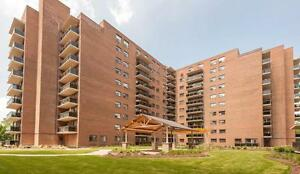 Rosemount Apartments: Apartment for rent in Downtown... Oakville / Halton Region Toronto (GTA) image 1