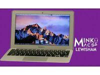 Apple MacBook Air 11.6' i5 1.4GHz 4GB Ram 121GB SSD Microsoft Office 2019 Adobe Suite Warranty