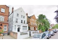We are happy to offer this amazing 2 bed apartment situated in West Hampstead, NW6