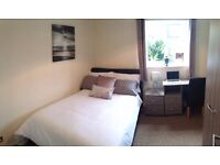 SB Lets are delighted to offer en- suite double room to rent in a beautiful house share in Shoreham