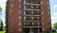 275 Finch Drive - 1 Bedroom Apartment for Rent