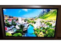 Sony 42-Inch LCD TV - Wide Screen Panel