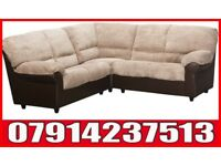 THIS WEEK SPECIAL OFFER BRAND New ELEGANT Roma Sofa Set 458