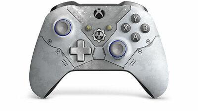 Microsoft Xbox One War Gears 5 Kait Diaz Limited Edition Wireless Controller