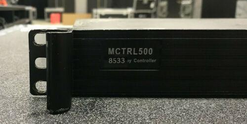 Nova Star Mctrl 500 LED Processor