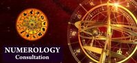 Best astrologer and psychic
