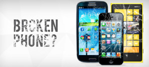 ★★★ SCREEN REPLACEMENT SAMSUNG ★ IPHONE ★ ALL SMART PHONES ★★★