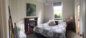 Room Available in Central Yarraville $200/week Yarraville Maribyrnong Area Preview