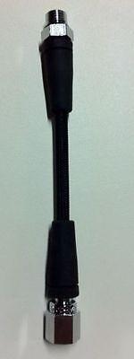 Polaris 15 cm MiFlex HD-Schlauch für Finimeter Stage NEU !!!