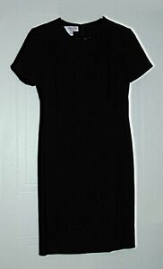 """5 youth or Children""""s Dresses, Excellent Condition, ReadyToWear Cambridge Kitchener Area image 4"""
