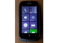 NOKIA 610 Windows Smartphone (EE/Virgin)