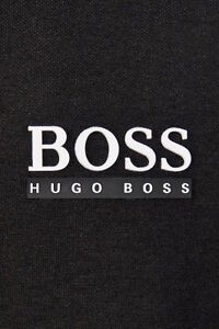 HUGO BOSS TROUSERS - IN STORES 250+TX