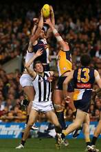 Tickets West Coast Eagles v Collingwood Magpies Sunday 01/5/2016 Hillarys Joondalup Area Preview