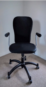 IKEA Nominell Office Chair with Wheels