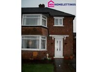3 bedroom house in Linden Road, Brotton, Redcar and Cleveland, TS12