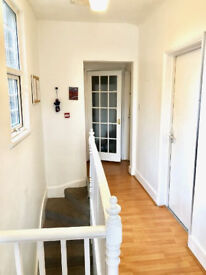 VERY BRIGHT AND SPECIOUS ROOMS TO RENT 5 MINS WALK TO WHITECHAPEL STATION ZONE 2- ALL BILLS INCLUDED