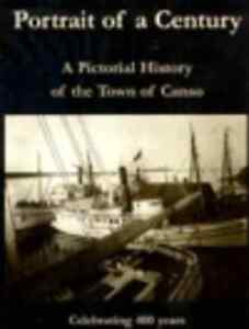 Portrait of a Century: A Pictorial History of Canso, NS