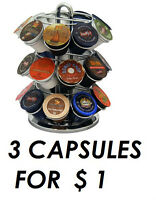 keurig capsules 3/$ 1 - & mega liquidation 500 articles