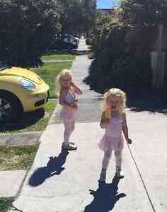 Bondi Beach - $350/wk - Au Pair, 3 girls. 6 months + No Driving Bondi Beach Eastern Suburbs Preview